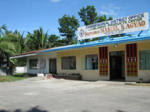 Congressional Livelihood Center